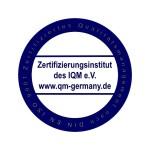 Logo2_QM